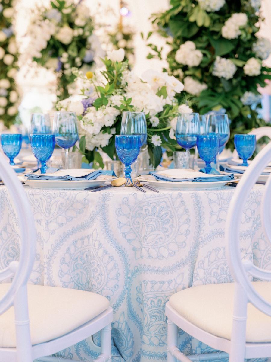 Gasparilla-Inn-Boca-Grande-Destination-Wedding-Hunter-Ryan-Photo_0083.jpg