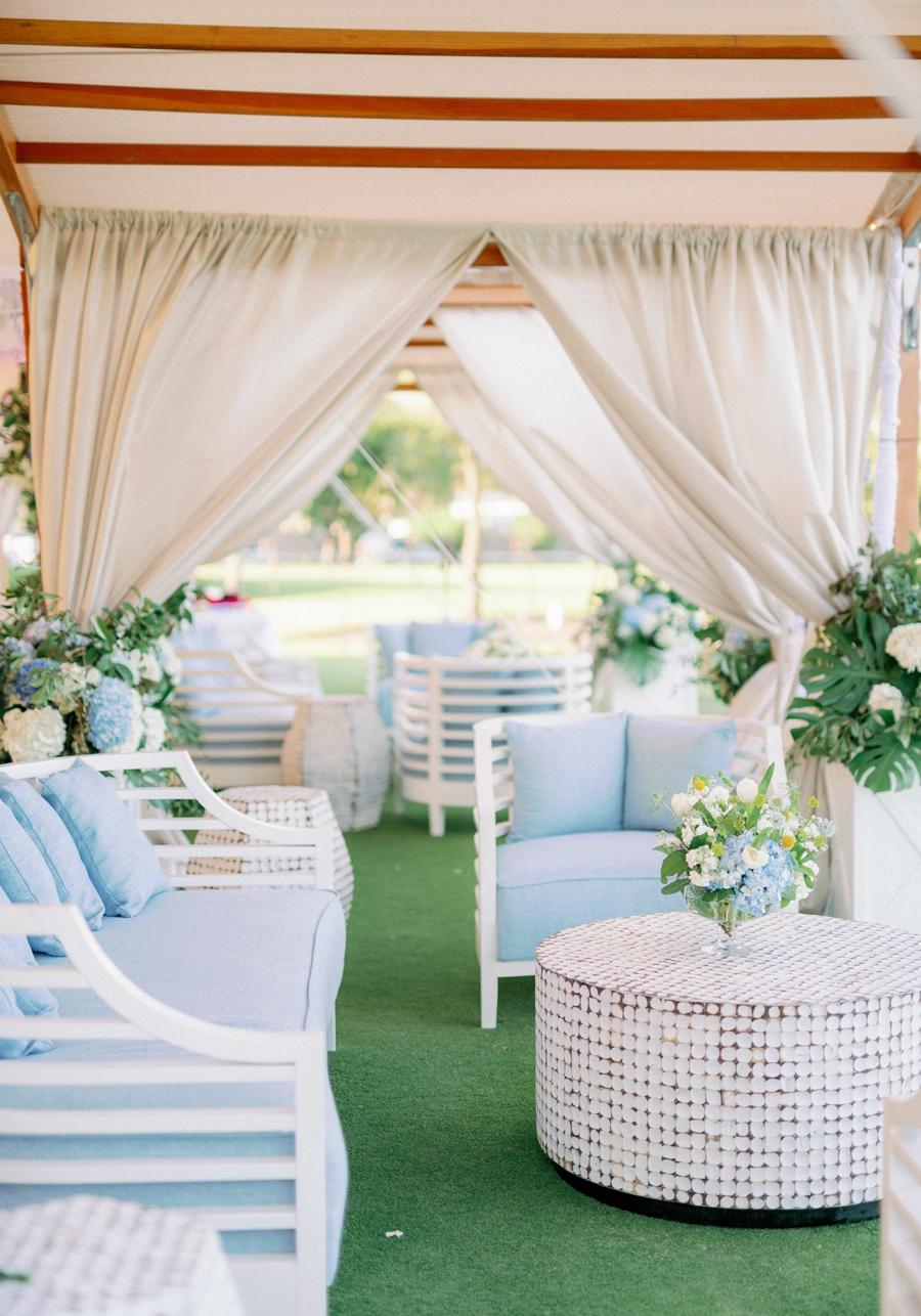 Gasparilla-Inn-Boca-Grande-Destination-Wedding-Hunter-Ryan-Photo_0094.jpg