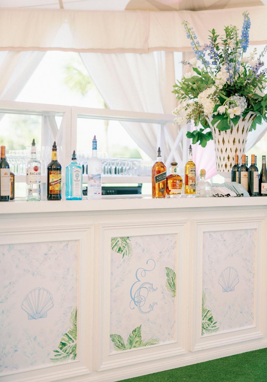 Gasparilla-Inn-Boca-Grande-Destination-Wedding-Hunter-Ryan-Photo_0095.jpg