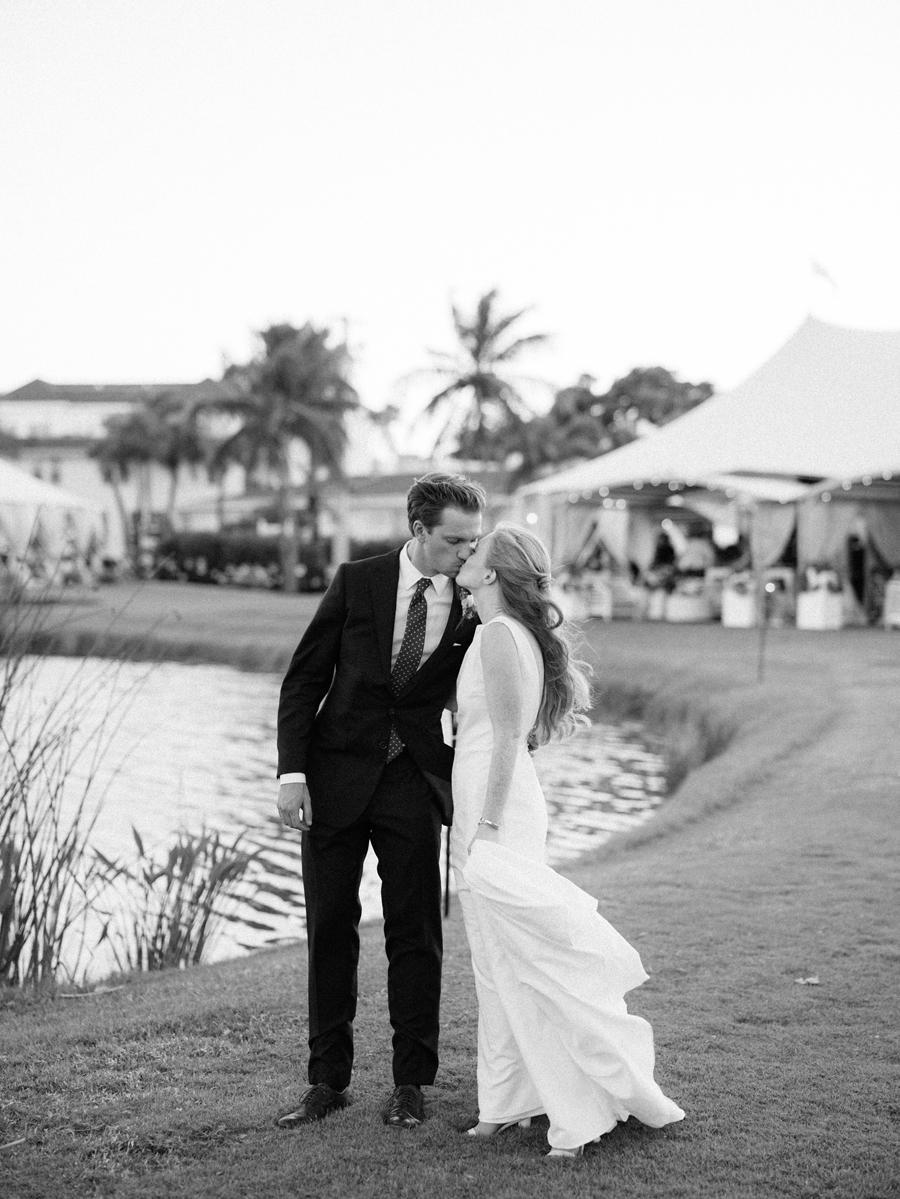 Gasparilla-Inn-Boca-Grande-Destination-Wedding-Hunter-Ryan-Photo_0104.jpg
