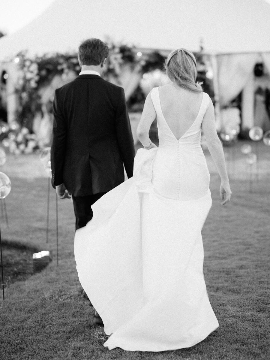 Gasparilla-Inn-Boca-Grande-Destination-Wedding-Hunter-Ryan-Photo_0107.jpg