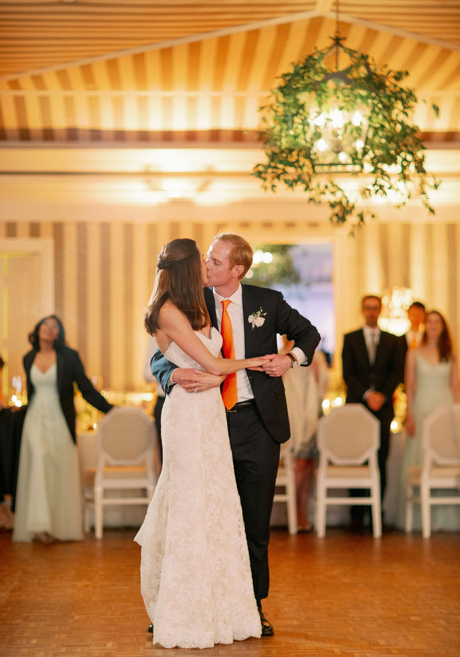 Port-Royal-Club-Wedding Photographer-Naples-FL-Destination-Wedding-Hunter-Ryan-Photo-HandJ_0292.jpg