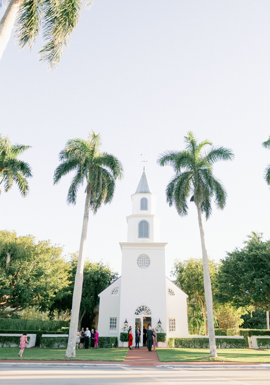 trinity by the cove wedding photographer