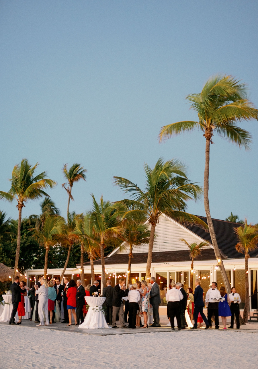 Port-Royal-Club-Wedding Photographer-Naples-FL-Destination-Wedding-Hunter-Ryan-Photo-HandJ_0341.jpg