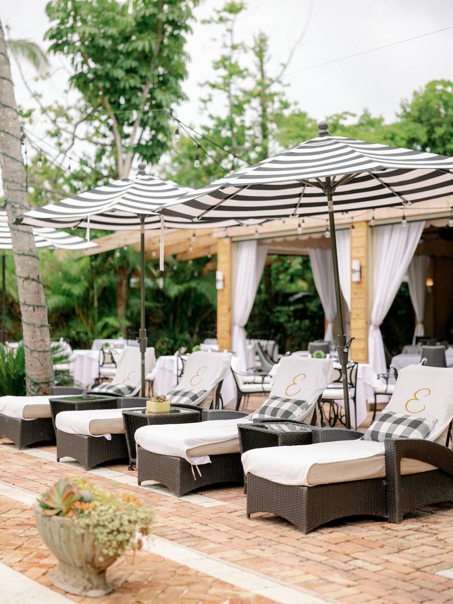 Escalante-Hotel-Wedding Photographer-Naples-FL-Destination-Wedding-Hunter-Ryan-Photo-SandJ_0406.jpg