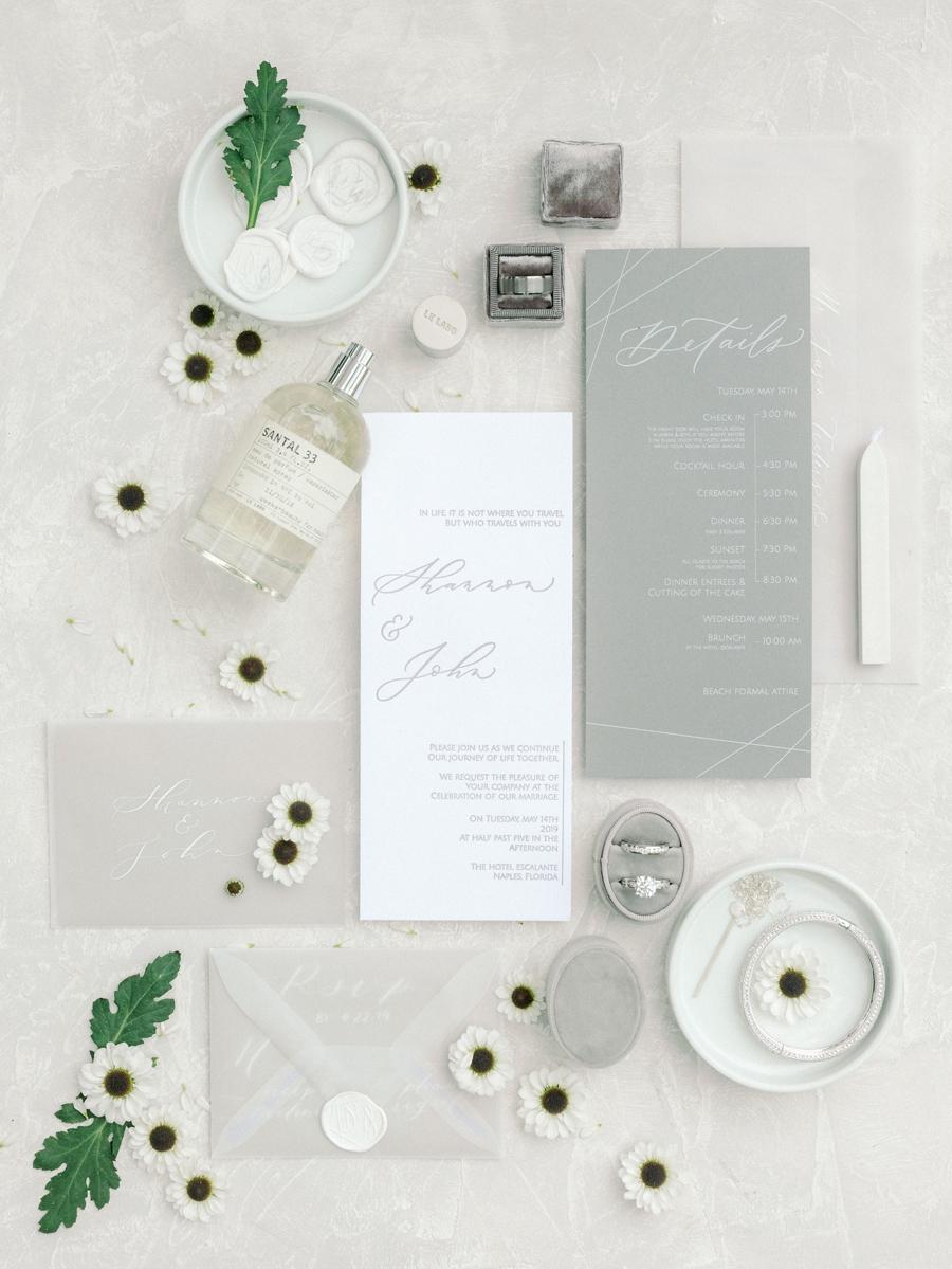 Escalante-Hotel-Wedding Photographer-Naples-FL-Destination-Wedding-Hunter-Ryan-Photo-SandJ_0412.jpg