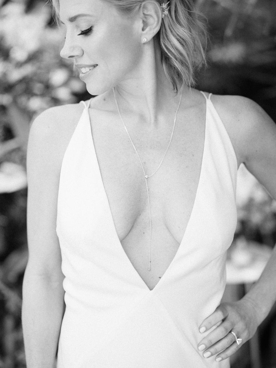 Escalante-Hotel-Wedding Photographer-Naples-FL-Destination-Wedding-Hunter-Ryan-Photo-SandJ_0417.jpg