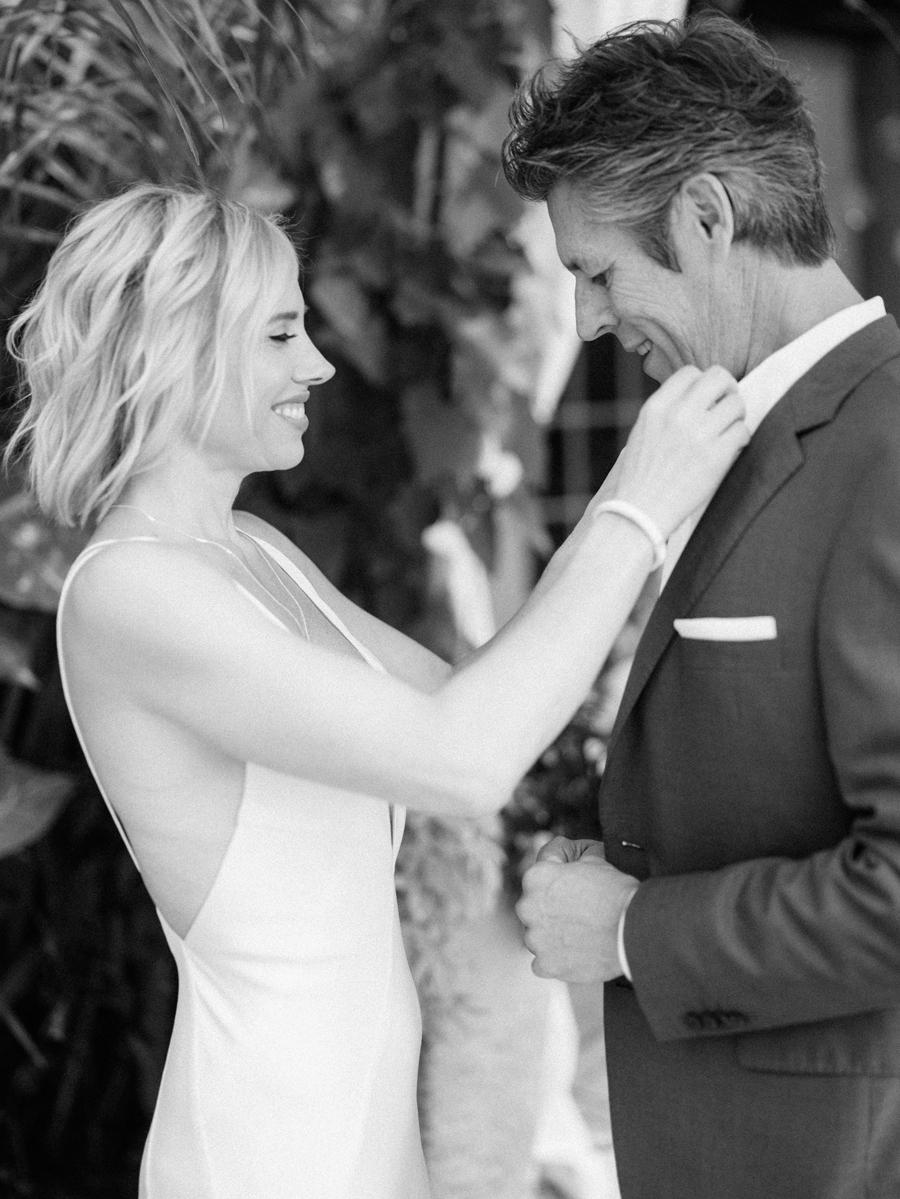 Escalante-Hotel-Wedding Photographer-Naples-FL-Destination-Wedding-Hunter-Ryan-Photo-SandJ_0420.jpg