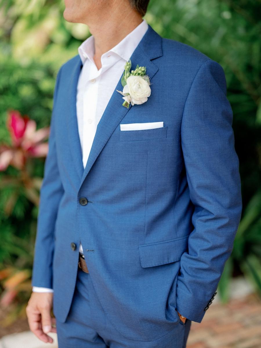 Escalante-Hotel-Wedding Photographer-Naples-FL-Destination-Wedding-Hunter-Ryan-Photo-SandJ_0422.jpg