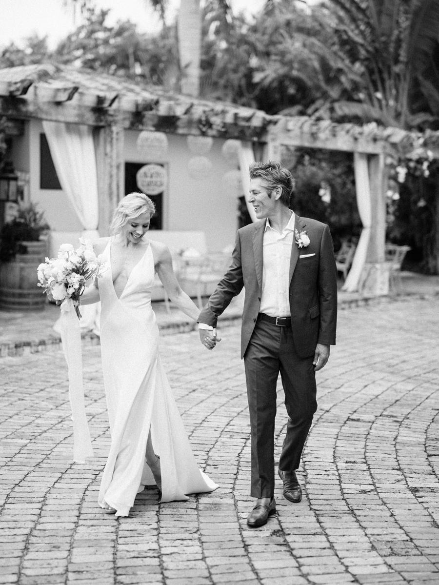 Escalante-Hotel-Wedding Photographer-Naples-FL-Destination-Wedding-Hunter-Ryan-Photo-SandJ_0423.jpg