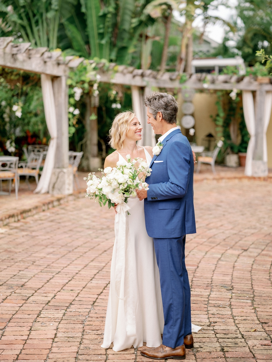 Escalante-Hotel-Wedding Photographer-Naples-FL-Destination-Wedding-Hunter-Ryan-Photo-SandJ_0424.jpg