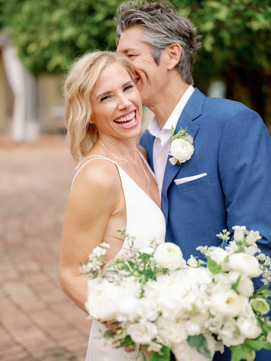 Escalante-Hotel-Wedding Photographer-Naples-FL-Destination-Wedding-Hunter-Ryan-Photo-SandJ_0425.jpg