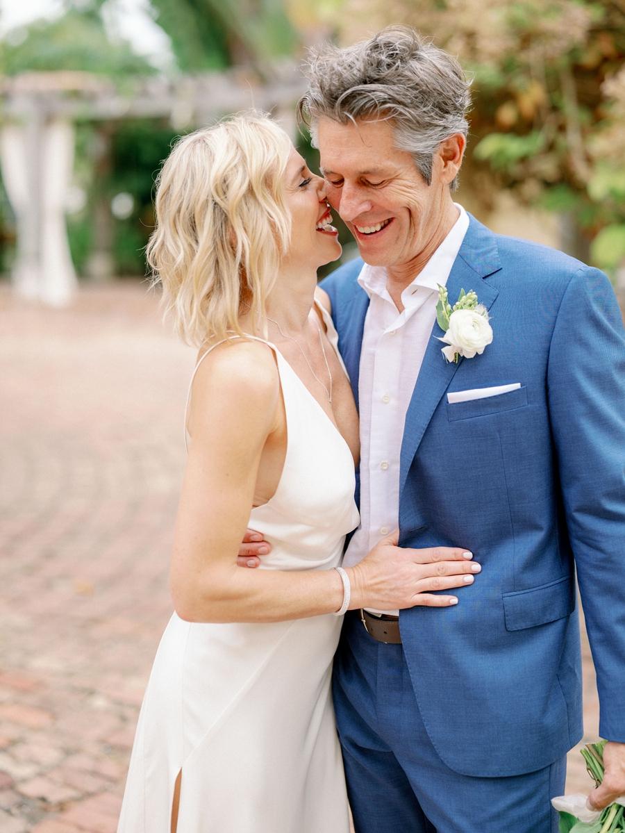 Escalante-Hotel-Wedding Photographer-Naples-FL-Destination-Wedding-Hunter-Ryan-Photo-SandJ_0427.jpg