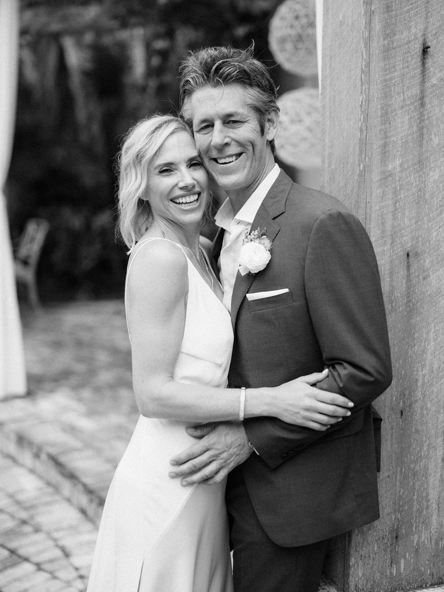 Escalante-Hotel-Wedding Photographer-Naples-FL-Destination-Wedding-Hunter-Ryan-Photo-SandJ_0430.jpg