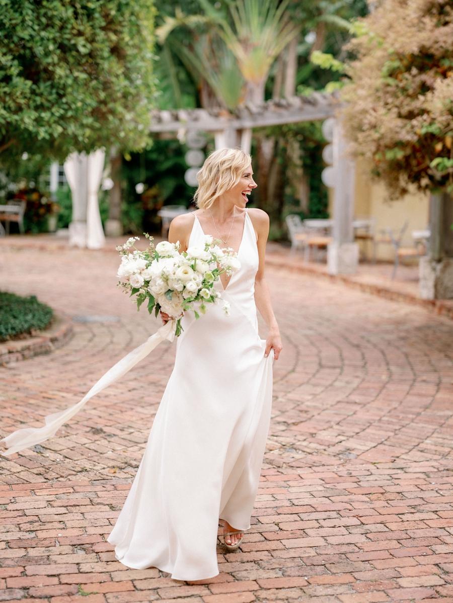 Escalante-Hotel-Wedding Photographer-Naples-FL-Destination-Wedding-Hunter-Ryan-Photo-SandJ_0431.jpg