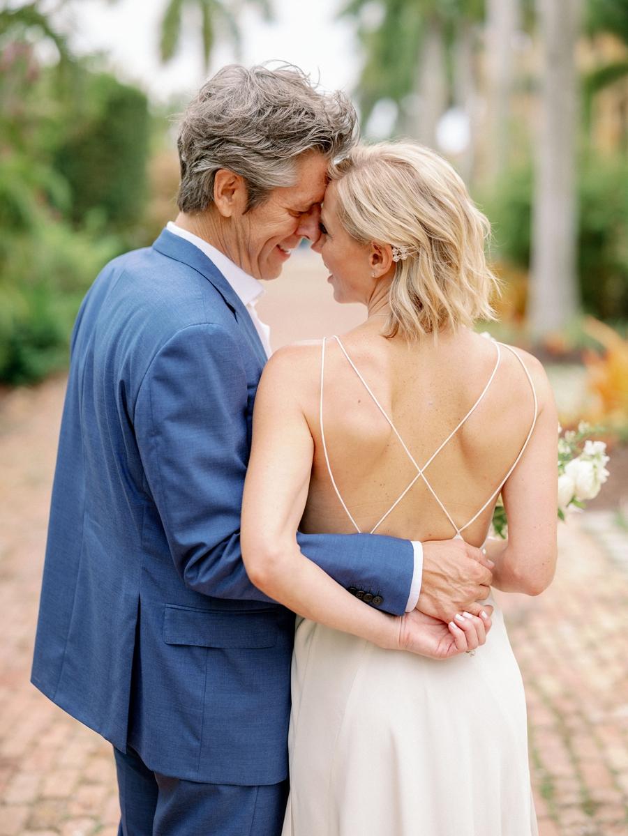Escalante-Hotel-Wedding Photographer-Naples-FL-Destination-Wedding-Hunter-Ryan-Photo-SandJ_0434.jpg