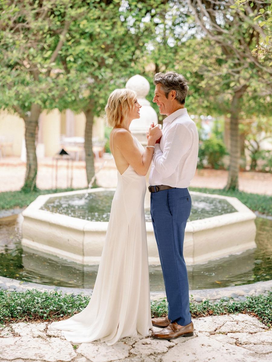 Escalante-Hotel-Wedding Photographer-Naples-FL-Destination-Wedding-Hunter-Ryan-Photo-SandJ_0437.jpg