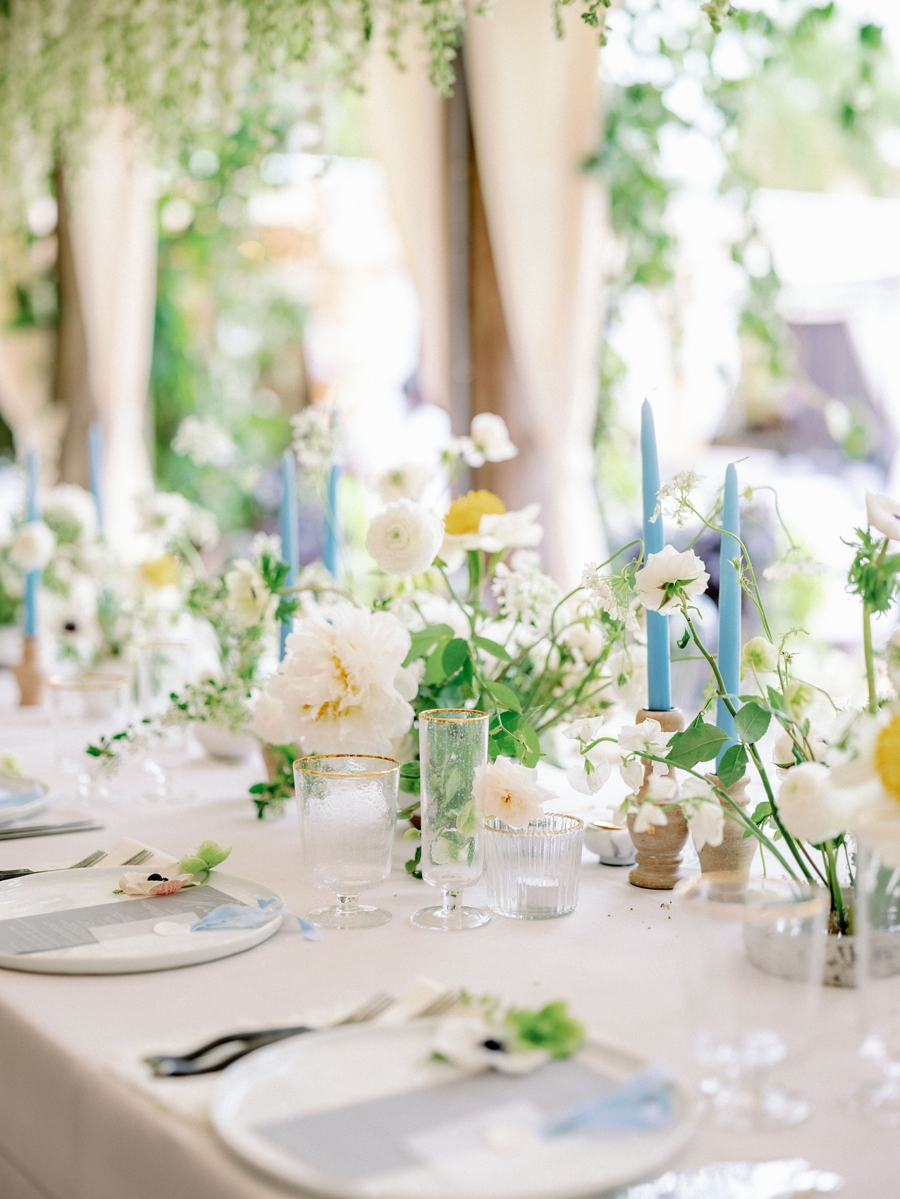 Escalante-Hotel-Wedding Photographer-Naples-FL-Destination-Wedding-Hunter-Ryan-Photo-SandJ_0439.jpg