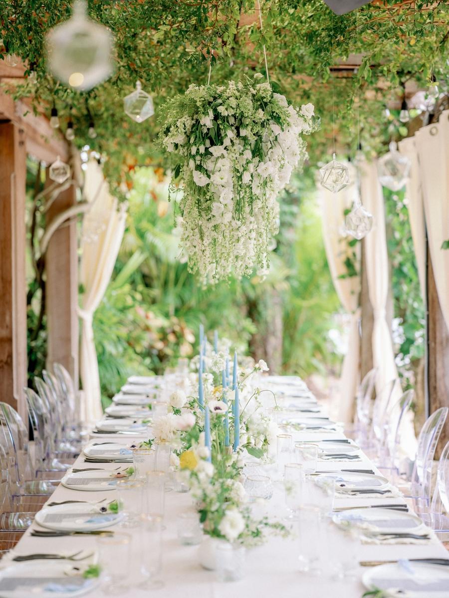 Escalante-Hotel-Wedding Photographer-Naples-FL-Destination-Wedding-Hunter-Ryan-Photo-SandJ_0440.jpg