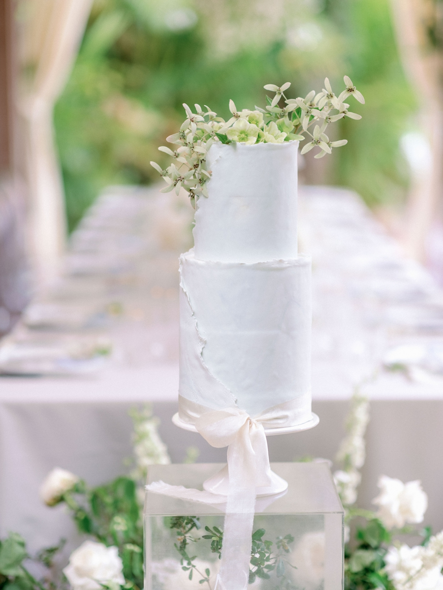 Escalante-Hotel-Wedding Photographer-Naples-FL-Destination-Wedding-Hunter-Ryan-Photo-SandJ_0441.jpg