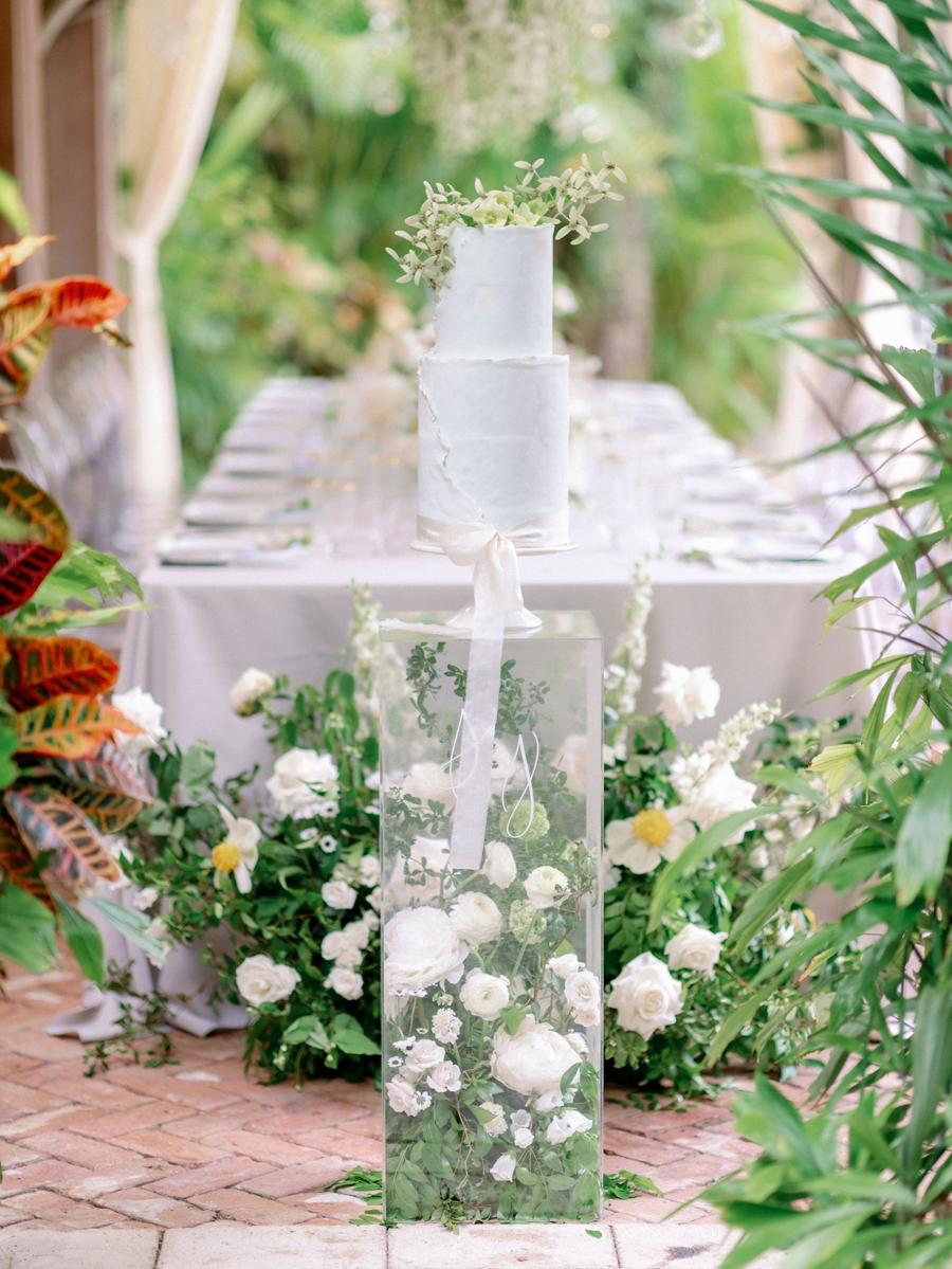 escalante hotel wedding photographer