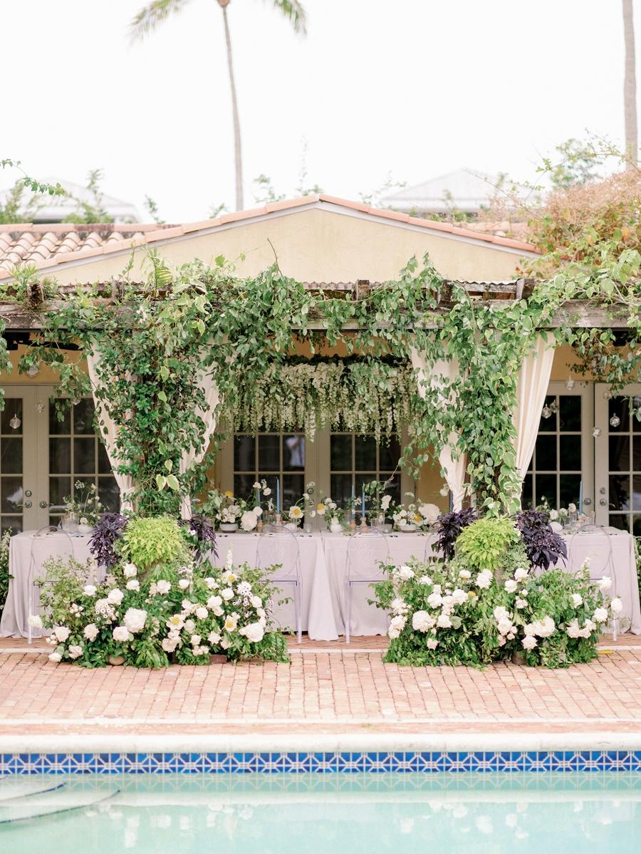 Escalante-Hotel-Wedding Photographer-Naples-FL-Destination-Wedding-Hunter-Ryan-Photo-SandJ_0443.jpg