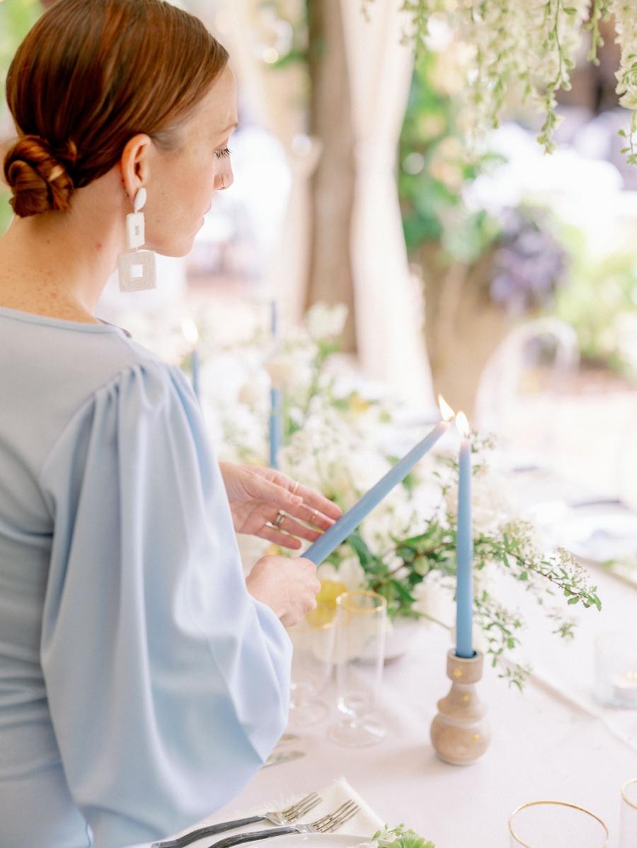 Escalante-Hotel-Wedding Photographer-Naples-FL-Destination-Wedding-Hunter-Ryan-Photo-SandJ_0444.jpg