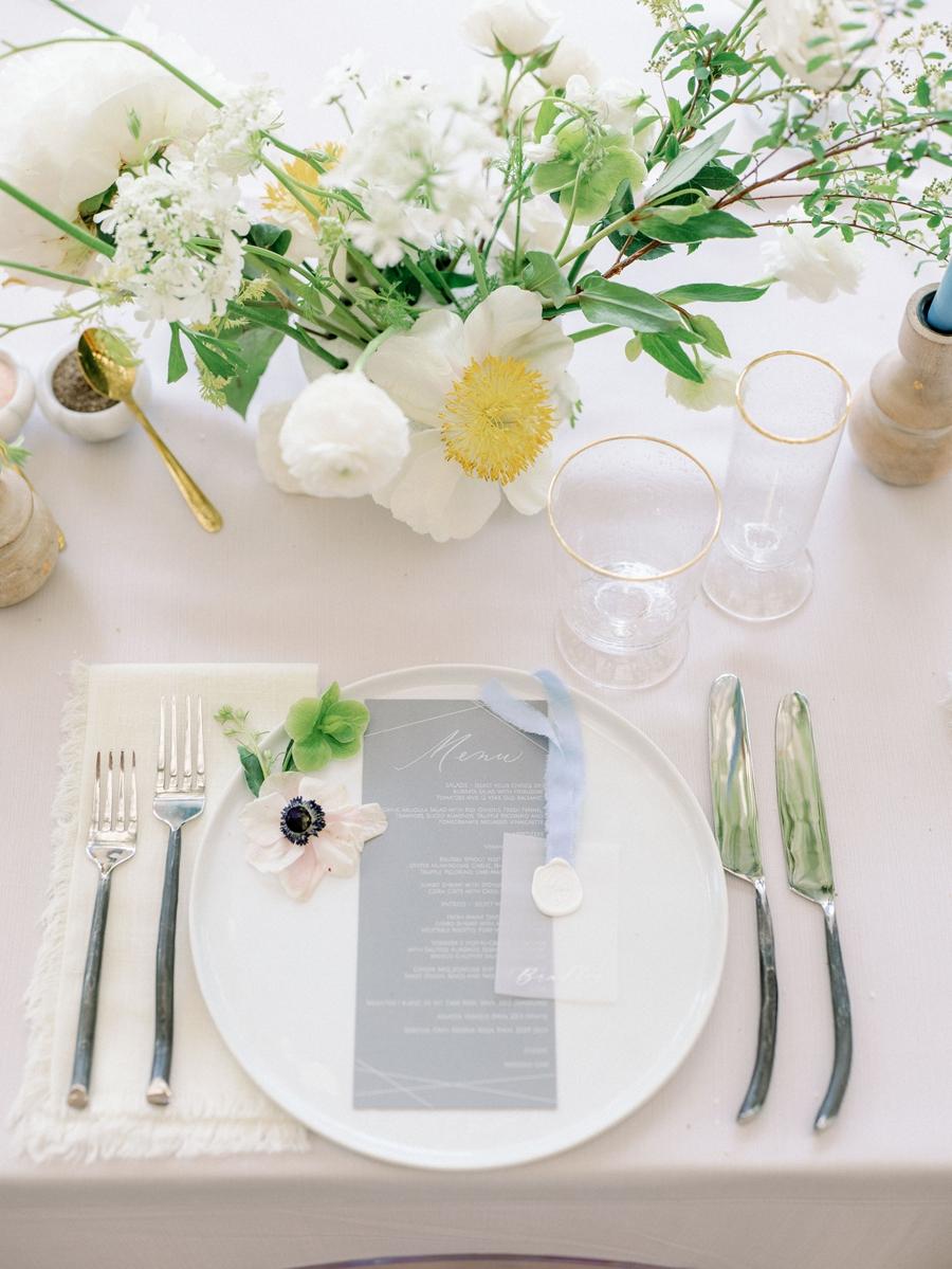 Escalante-Hotel-Wedding Photographer-Naples-FL-Destination-Wedding-Hunter-Ryan-Photo-SandJ_0445.jpg