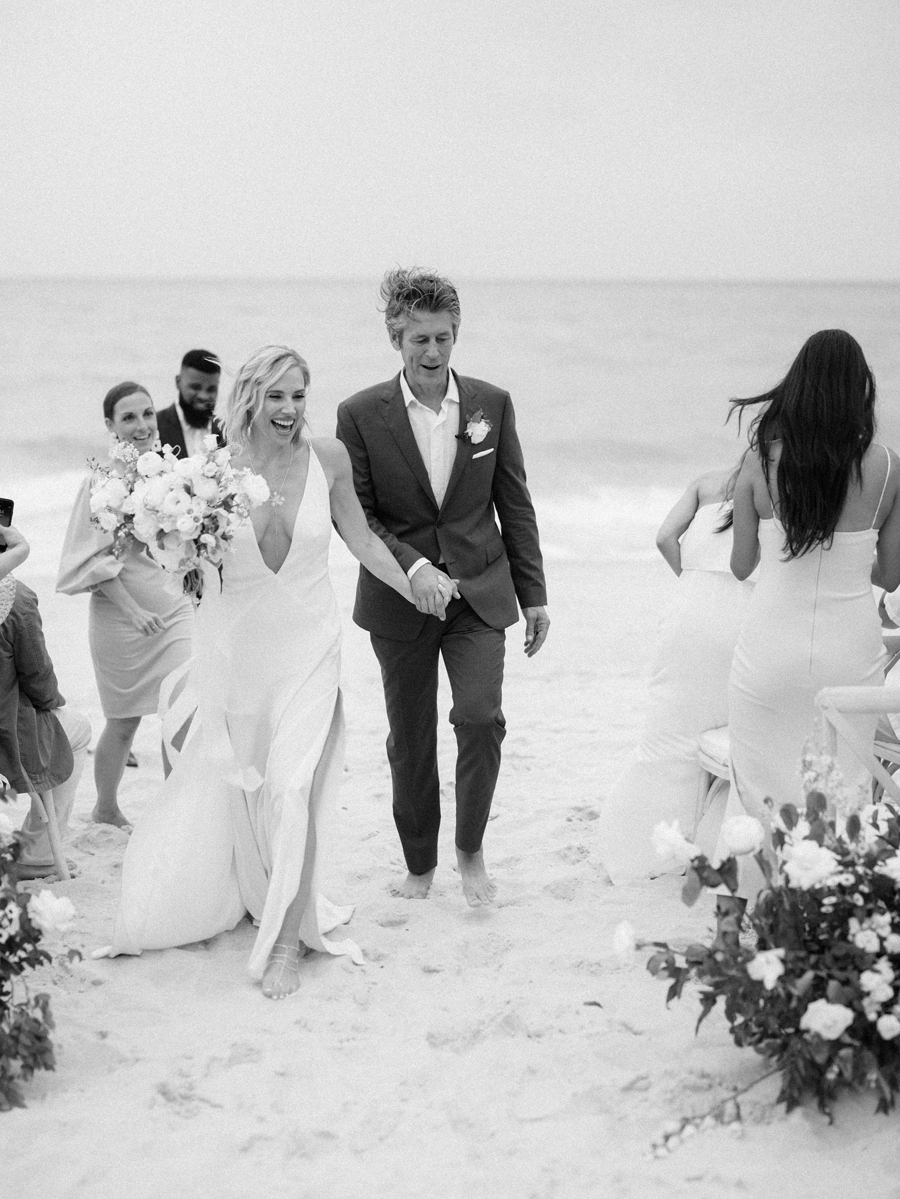 Escalante-Hotel-Wedding Photographer-Naples-FL-Destination-Wedding-Hunter-Ryan-Photo-SandJ_0453.jpg