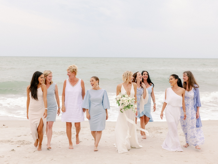 Escalante-Hotel-Wedding Photographer-Naples-FL-Destination-Wedding-Hunter-Ryan-Photo-SandJ_0454.jpg