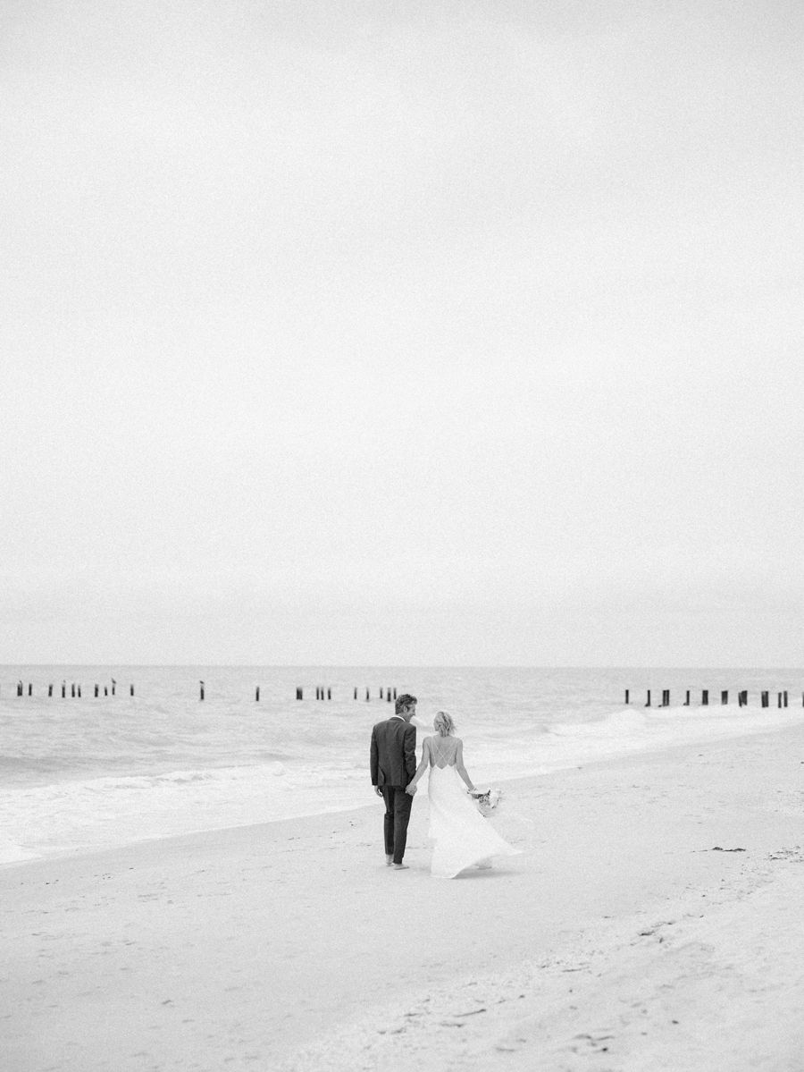Escalante-Hotel-Wedding Photographer-Naples-FL-Destination-Wedding-Hunter-Ryan-Photo-SandJ_0455.jpg