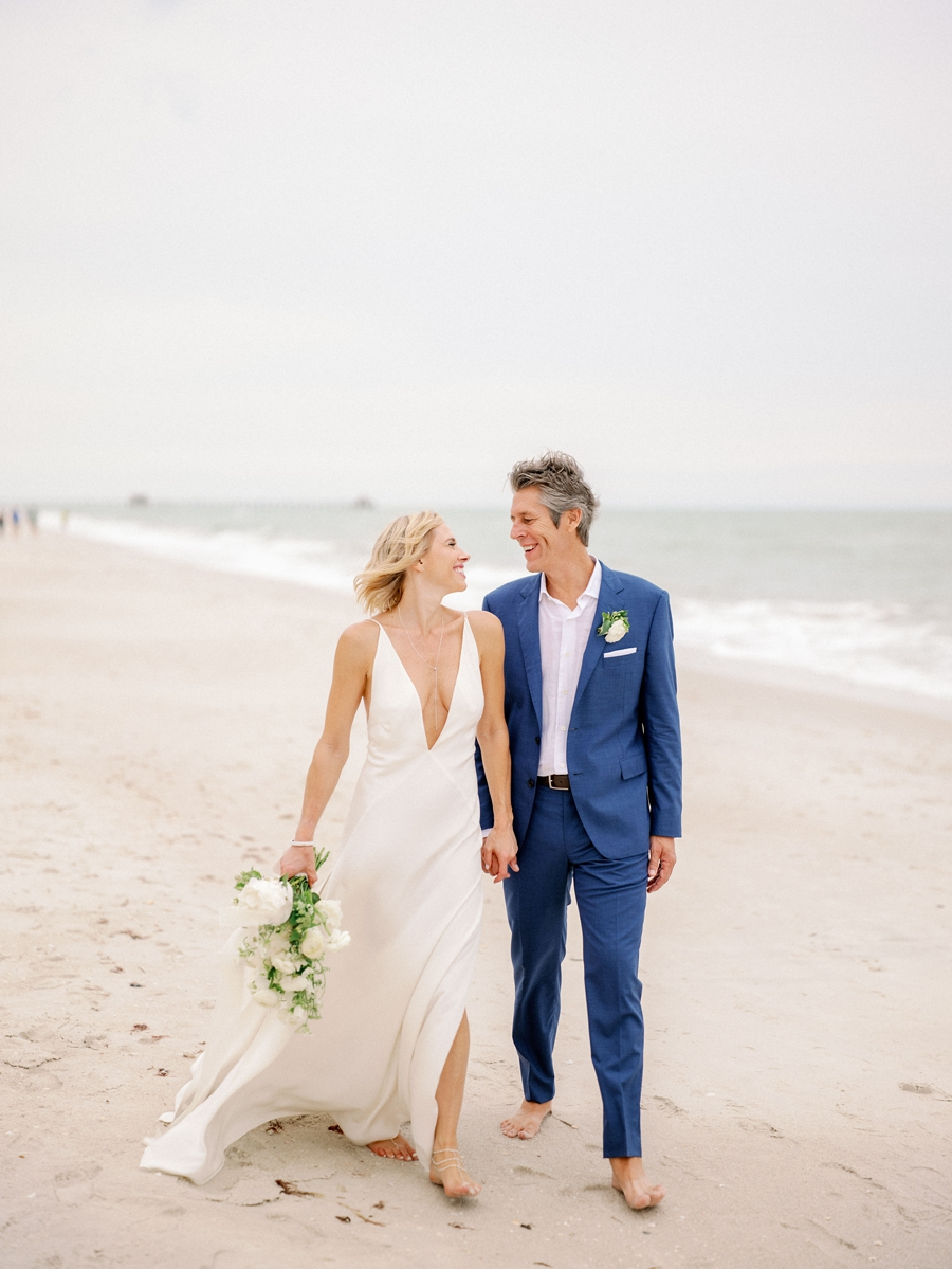 Escalante-Hotel-Wedding Photographer-Naples-FL-Destination-Wedding-Hunter-Ryan-Photo-SandJ_0456.jpg