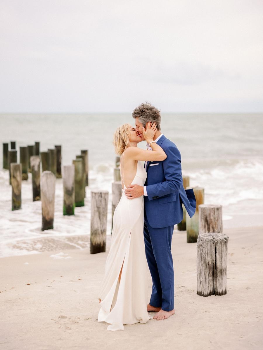 Escalante-Hotel-Wedding Photographer-Naples-FL-Destination-Wedding-Hunter-Ryan-Photo-SandJ_0457.jpg