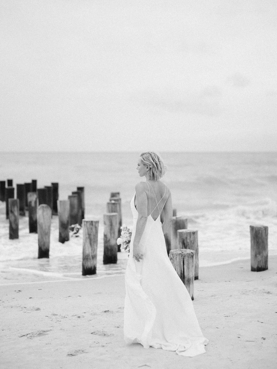 Escalante-Hotel-Wedding Photographer-Naples-FL-Destination-Wedding-Hunter-Ryan-Photo-SandJ_0458.jpg