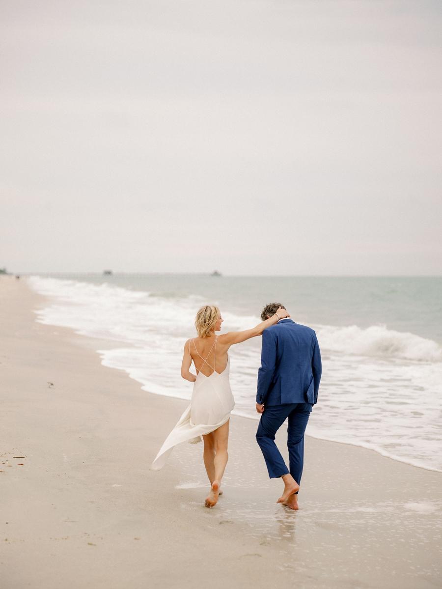 Escalante-Hotel-Wedding Photographer-Naples-FL-Destination-Wedding-Hunter-Ryan-Photo-SandJ_0460.jpg