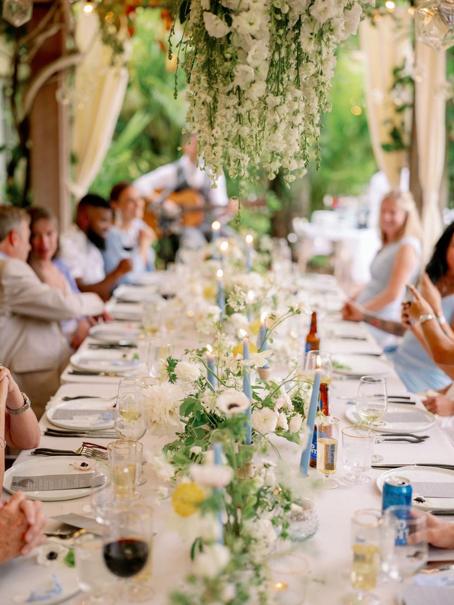 Escalante-Hotel-Wedding Photographer-Naples-FL-Destination-Wedding-Hunter-Ryan-Photo-SandJ_0461.jpg