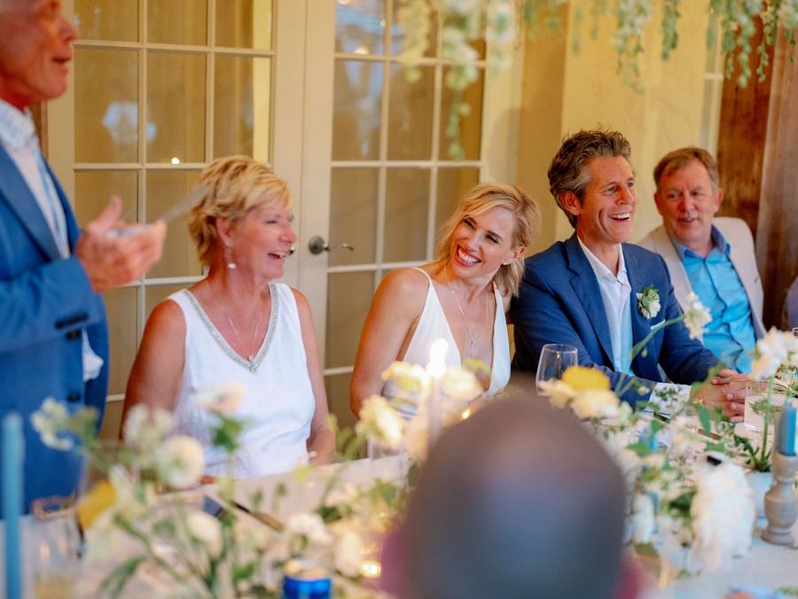 Escalante-Hotel-Wedding Photographer-Naples-FL-Destination-Wedding-Hunter-Ryan-Photo-SandJ_0463.jpg