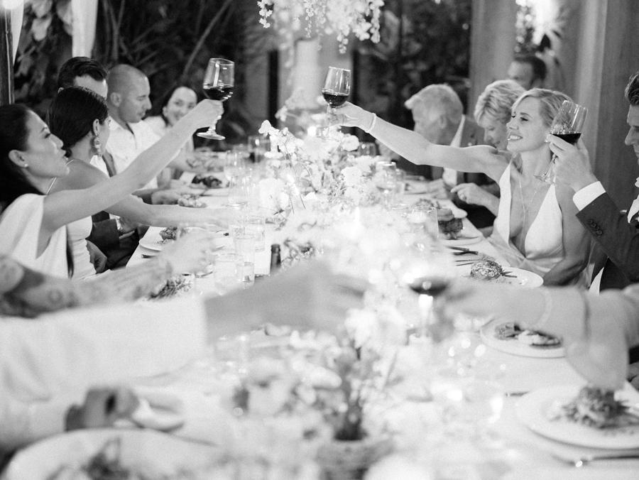 Escalante-Hotel-Wedding Photographer-Naples-FL-Destination-Wedding-Hunter-Ryan-Photo-SandJ_0464.jpg
