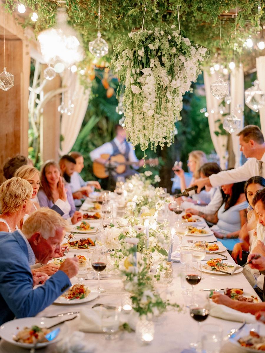 Escalante-Hotel-Wedding Photographer-Naples-FL-Destination-Wedding-Hunter-Ryan-Photo-SandJ_0465.jpg