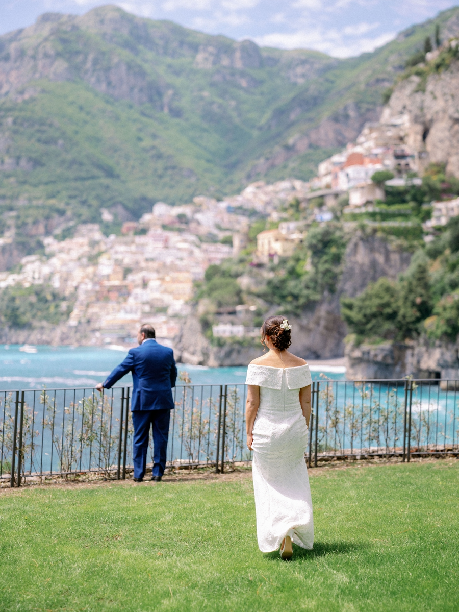 Villa-Treville-Wedding Photographer-Postiano-Italy-Destination-Wedding-Hunter-Ryan-Photo-KandJ_0486.jpg