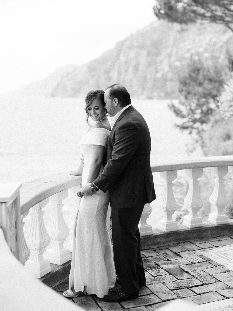 Villa-Treville-Wedding Photographer-Postiano-Italy-Destination-Wedding-Hunter-Ryan-Photo-KandJ_0488.jpg