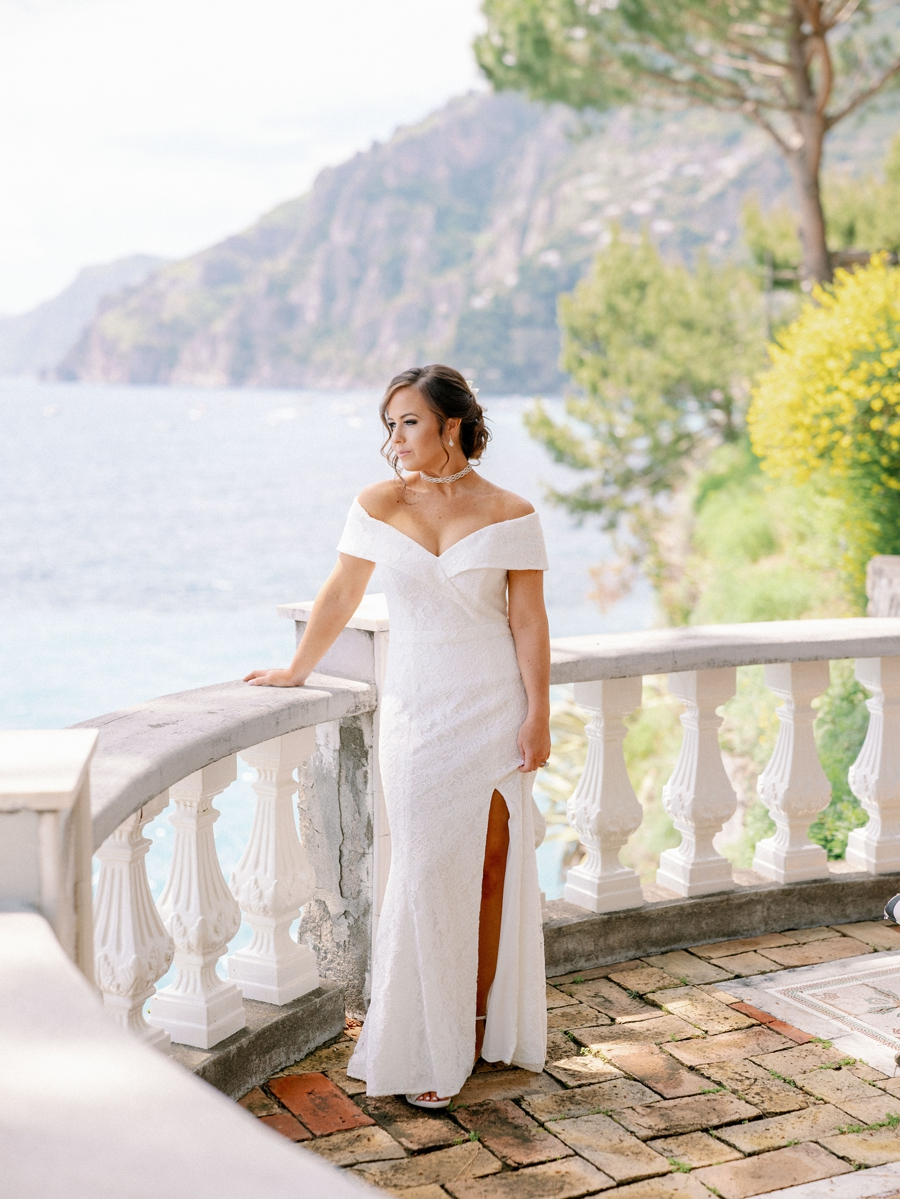 Villa-Treville-Wedding Photographer-Postiano-Italy-Destination-Wedding-Hunter-Ryan-Photo-KandJ_0489.jpg