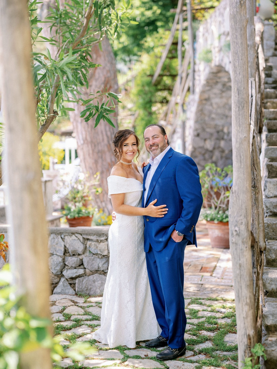 Villa-Treville-Wedding Photographer-Postiano-Italy-Destination-Wedding-Hunter-Ryan-Photo-KandJ_0491.jpg