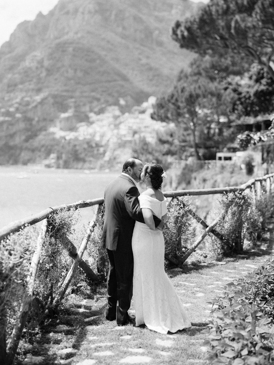 Villa-Treville-Wedding Photographer-Postiano-Italy-Destination-Wedding-Hunter-Ryan-Photo-KandJ_0493.jpg