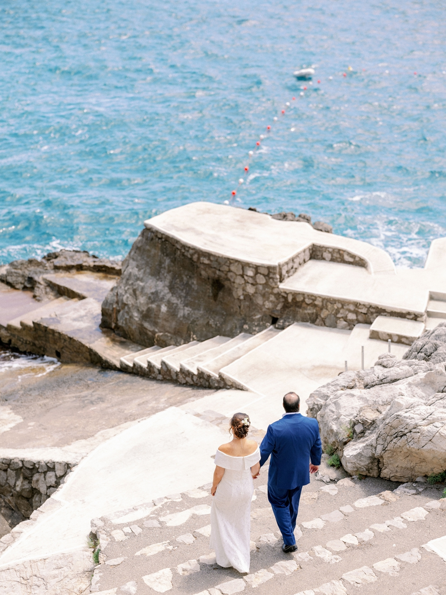 Villa-Treville-Wedding Photographer-Postiano-Italy-Destination-Wedding-Hunter-Ryan-Photo-KandJ_0494.jpg