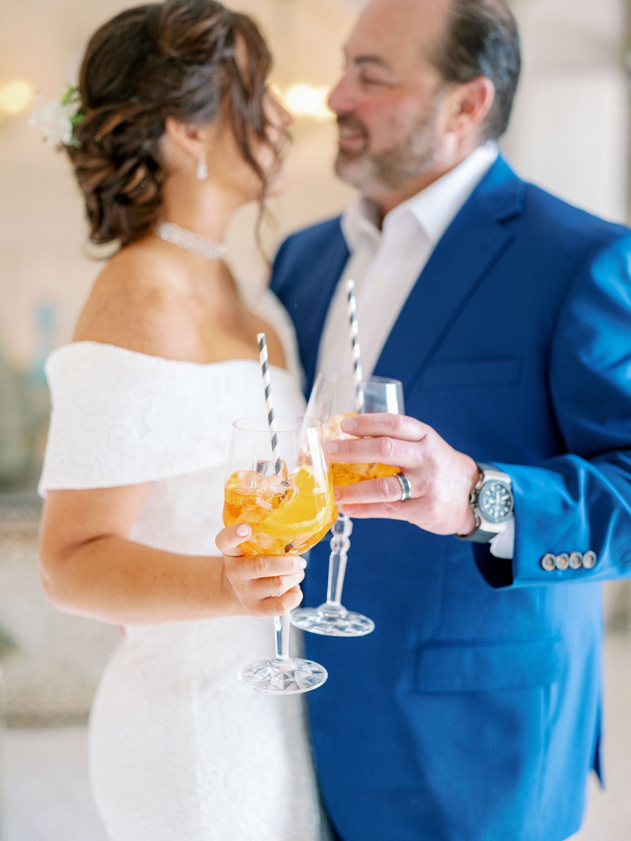 Villa-Treville-Wedding Photographer-Postiano-Italy-Destination-Wedding-Hunter-Ryan-Photo-KandJ_0497.jpg