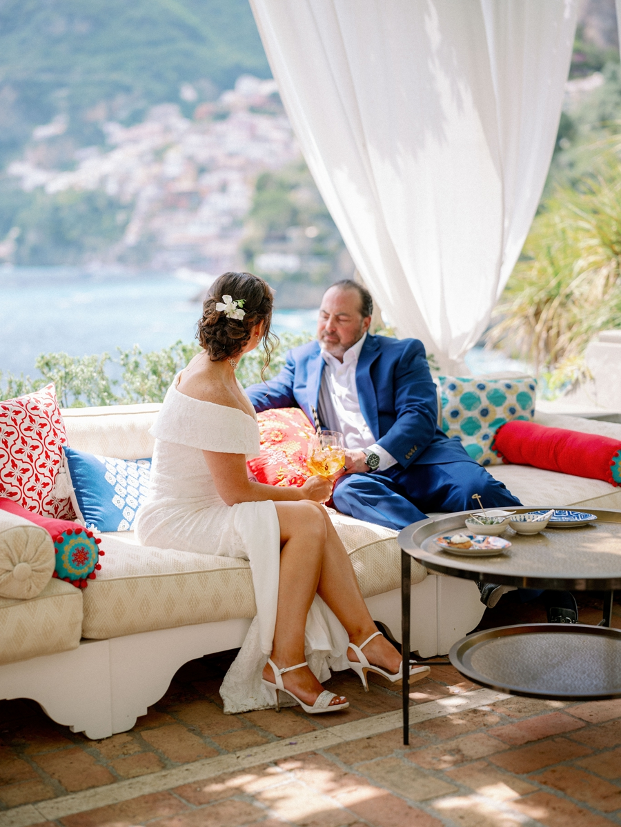Villa-Treville-Wedding Photographer-Postiano-Italy-Destination-Wedding-Hunter-Ryan-Photo-KandJ_0498.jpg