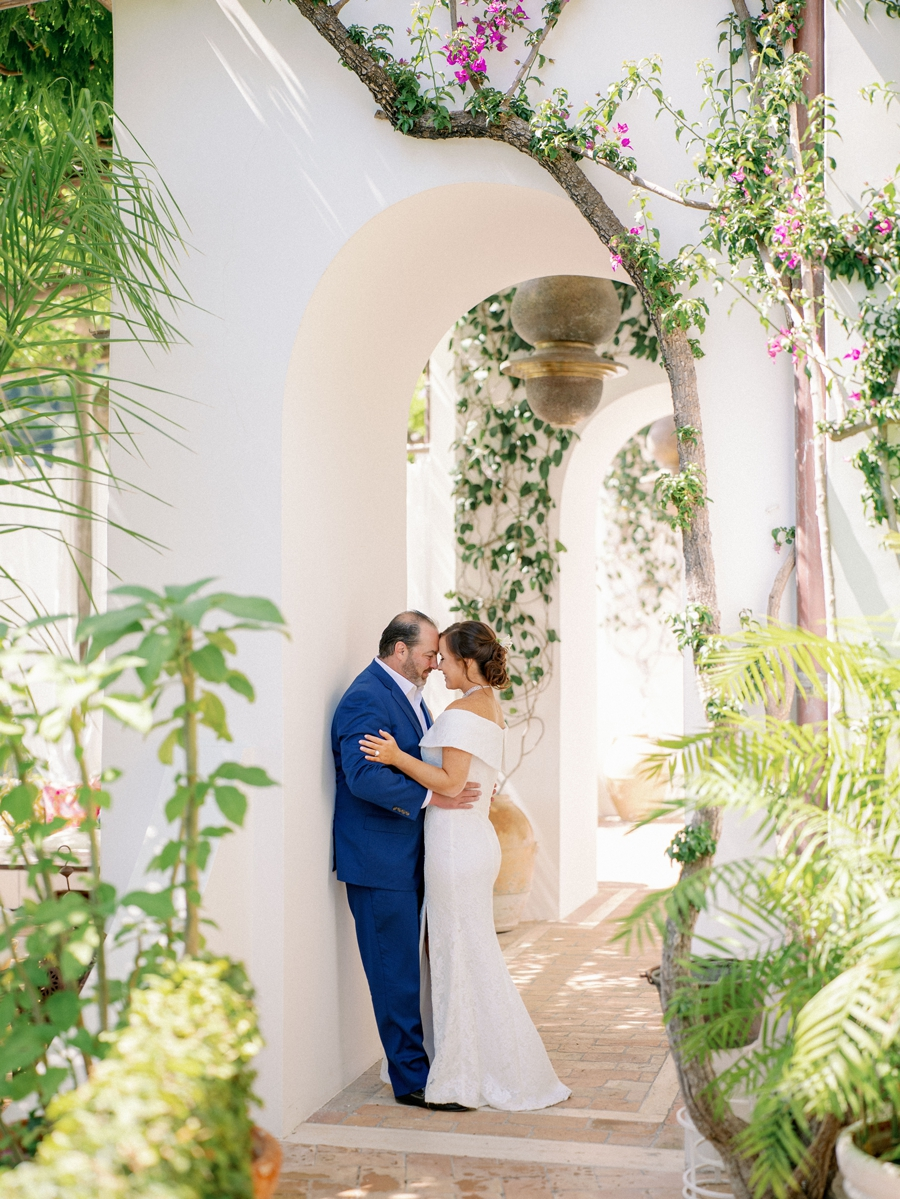 Villa-Treville-Wedding Photographer-Postiano-Italy-Destination-Wedding-Hunter-Ryan-Photo-KandJ_0501.jpg