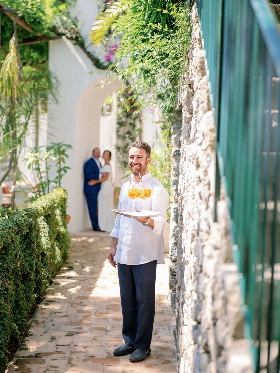 Villa-Treville-Wedding Photographer-Postiano-Italy-Destination-Wedding-Hunter-Ryan-Photo-KandJ_0502.jpg