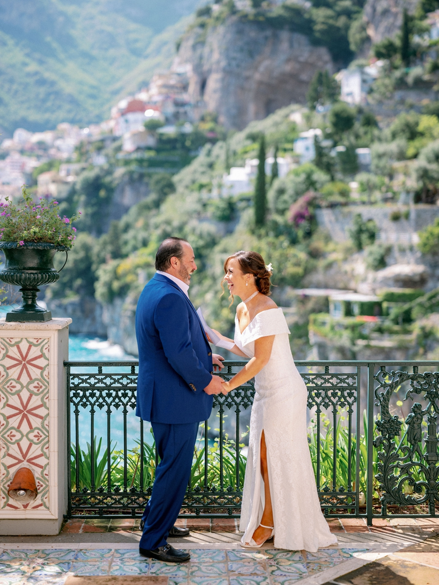 Villa-Treville-Wedding Photographer-Postiano-Italy-Destination-Wedding-Hunter-Ryan-Photo-KandJ_0504.jpg